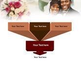 Wedding Theme PowerPoint Template#3