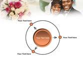 Wedding Theme PowerPoint Template#7