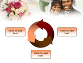 Wedding Theme PowerPoint Template#9