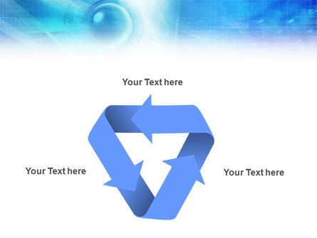 Web Theme PowerPoint Template Slide 10