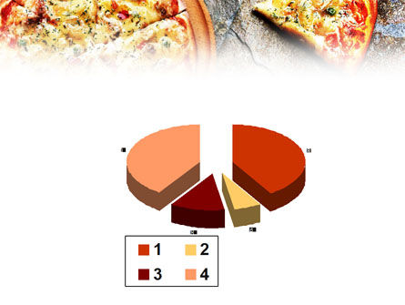 Hot Pizza PowerPoint Template Slide 17