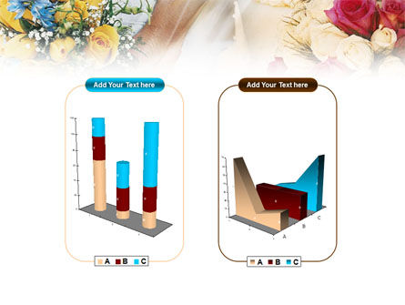 Asian Wedding PowerPoint Template Slide 13