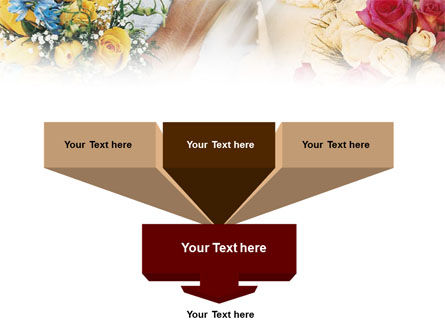 Asian Wedding PowerPoint Template, Slide 3, 01259, Holiday/Special Occasion — PoweredTemplate.com