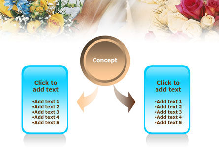 Asian Wedding PowerPoint Template Slide 4