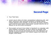 Information Space PowerPoint Template#2