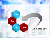 Blood Test PowerPoint Template#11