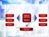 Blood Test PowerPoint Template#13