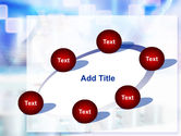 Blood Test PowerPoint Template#14