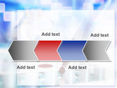 Blood Test PowerPoint Template#16
