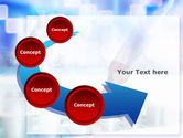 Blood Test PowerPoint Template#6
