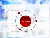 Blood Test PowerPoint Template#7