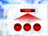 Blood Test PowerPoint Template#8