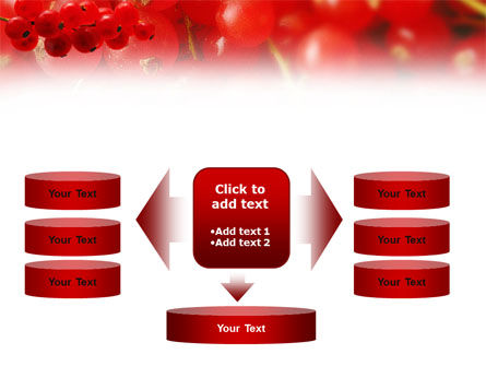 Currant PowerPoint Template Slide 13