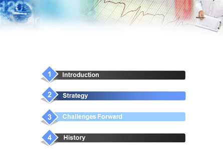Medical Tests PowerPoint Template, Slide 3, 01307, Medical — PoweredTemplate.com