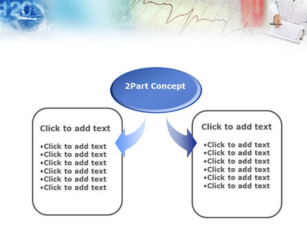 Medical Tests PowerPoint Template, Slide 4, 01307, Medical — PoweredTemplate.com
