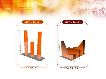 Information Ambit PowerPoint Template Slide 13