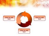 Information Ambit PowerPoint Template#9