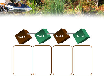 Gardening PowerPoint Template Slide 18