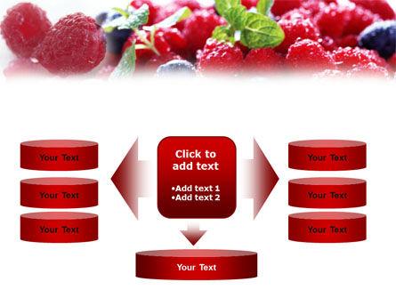 Razz PowerPoint Template Slide 13