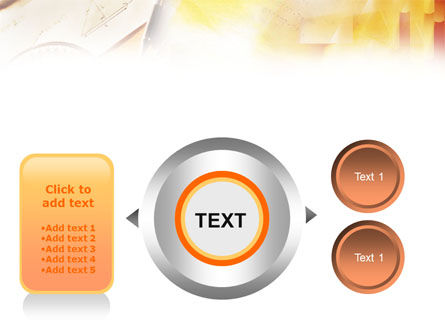 Alidade PowerPoint Template Slide 12