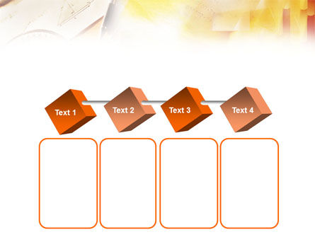 Alidade PowerPoint Template Slide 18