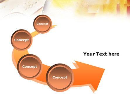 Alidade PowerPoint Template Slide 6