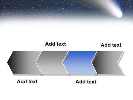 Young Astronomer PowerPoint Template Slide 16