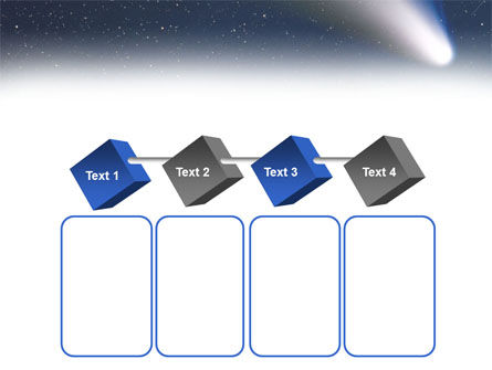 Young Astronomer PowerPoint Template Slide 18