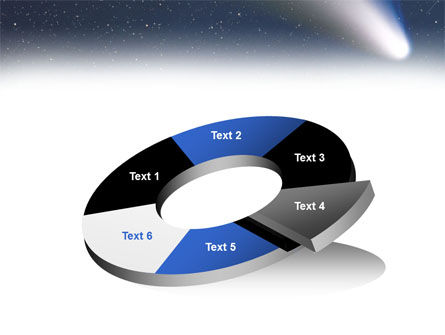 Young Astronomer PowerPoint Template Slide 19