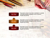 Building Planning PowerPoint Template#10