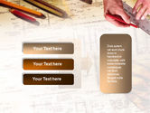 Building Planning PowerPoint Template#11