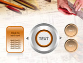 Building Planning PowerPoint Template#12