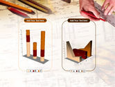 Building Planning PowerPoint Template#13