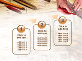 Building Planning PowerPoint Template#14