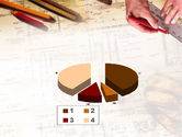 Building Planning PowerPoint Template#17