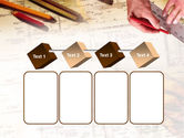 Building Planning PowerPoint Template#18