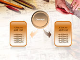 Building Planning PowerPoint Template#4