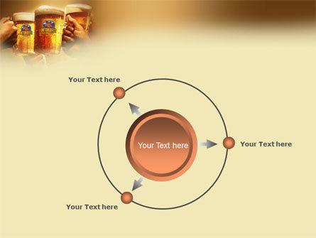 Beer Festivities PowerPoint Template Slide 7