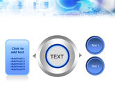 Global Theme PowerPoint Template#12