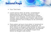 Global Theme PowerPoint Template#2