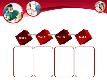 Dental PowerPoint Template Slide 18