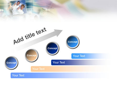 Business Overview PowerPoint Template Slide 10