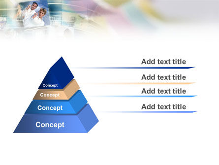 Business Overview PowerPoint Template Slide 14