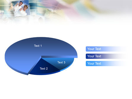Business Overview PowerPoint Template Slide 19