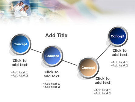 Business Overview PowerPoint Template Slide 6