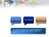 Business Overview PowerPoint Template#9