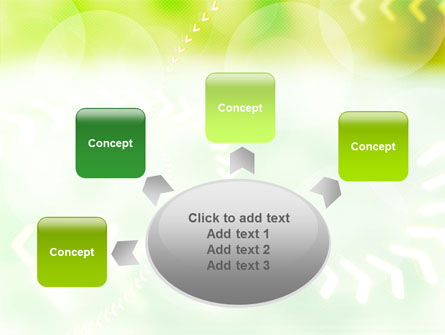 Internet PowerPoint Template Slide 7