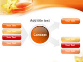 Soft Drinks PowerPoint Template#14