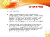 Soft Drinks PowerPoint Template#2