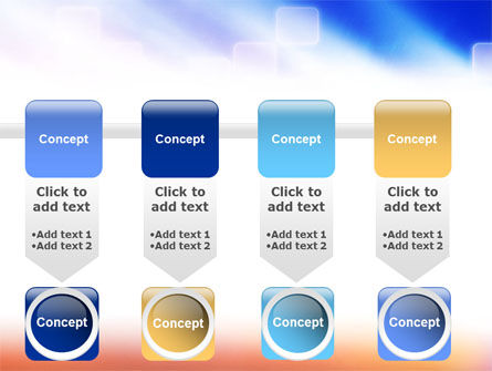 Innovation PowerPoint Template Slide 18
